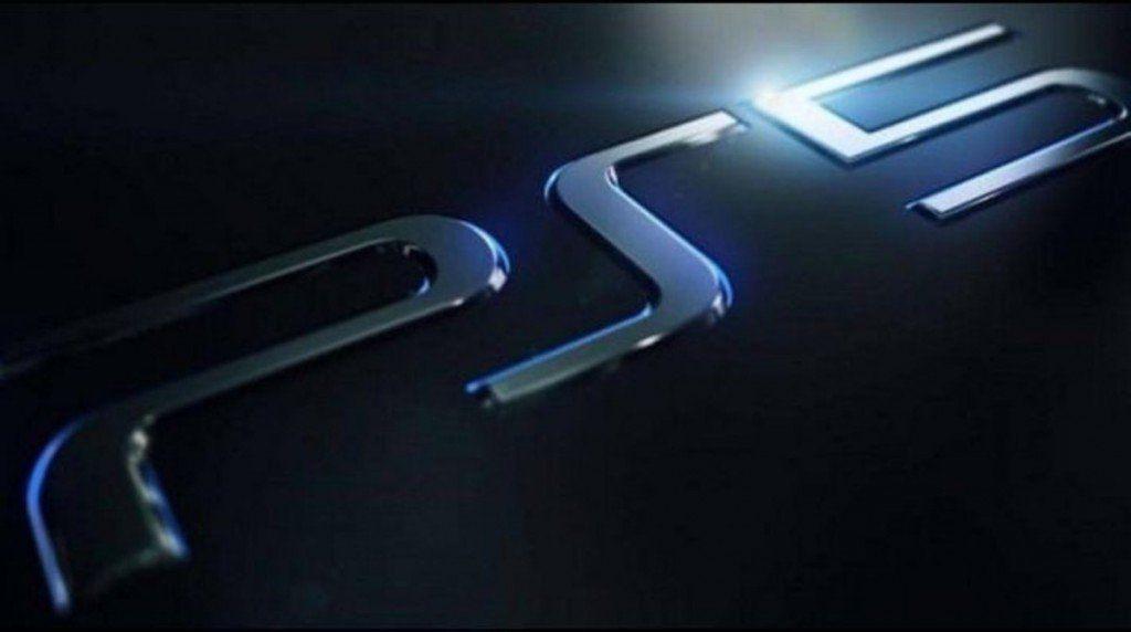 Se viene la PlayStation 5: Sony confirmó la fecha de lanzamiento