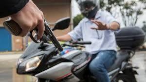 Hieren en un asalto al hijo de un sindicalista tucumano