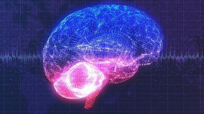 La tecnología permitirá que el cerebro traduzca los pensamientos en palabras, ¿Cómo funciona el implante?
