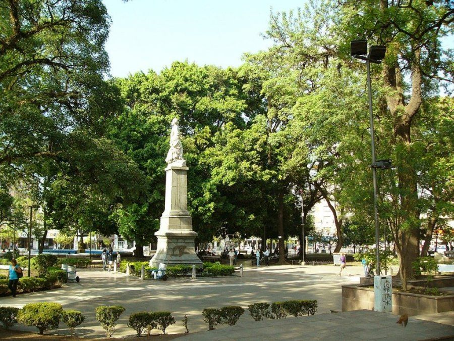 Movida Nacional: Podrán visitar Monumentos históricos de la provincia