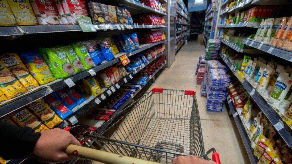 Consultoras esperan hasta un 45% de inflación para 2019