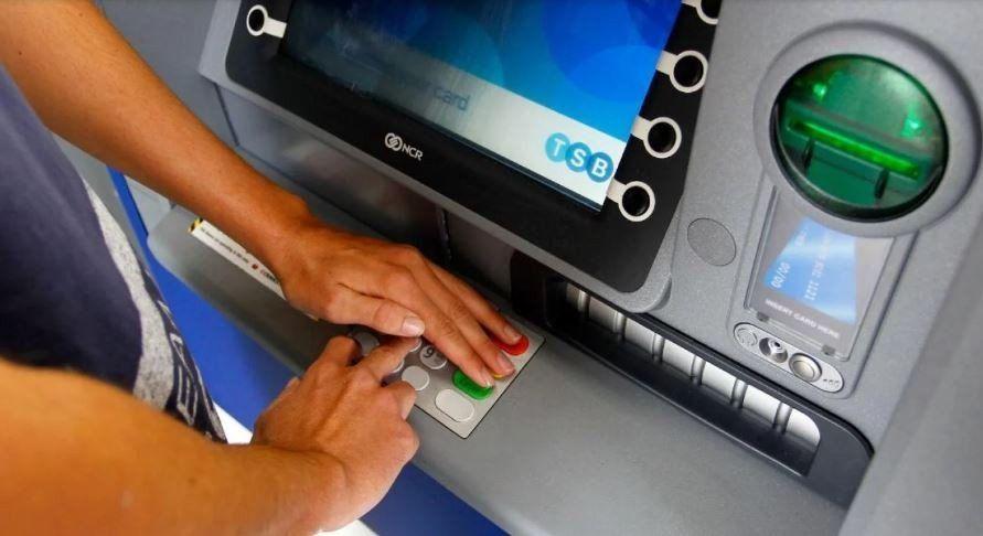 Alerta en la Argentina por un virus bancario que te vacía la cuenta