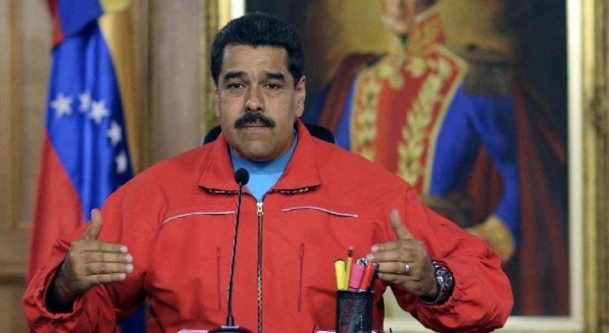Crisis en Venezuela: Maduro sale fortalecido de este episodio