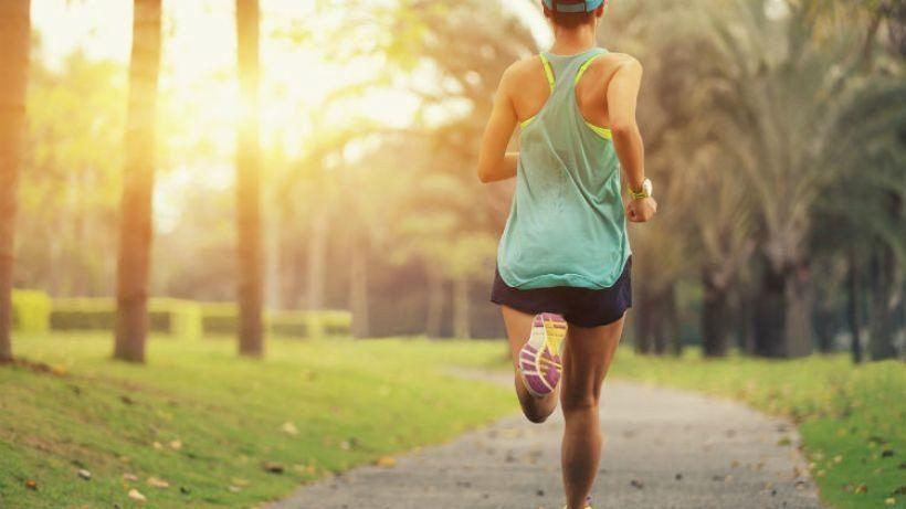 Confirman que hacer ejercicio por la mañana ayuda a tomar mejores decisiones en el día