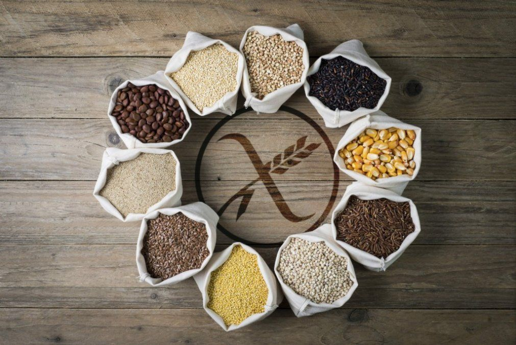 Día del celíaco: en 10 años se multiplicó la oferta de alimentos sin TACC