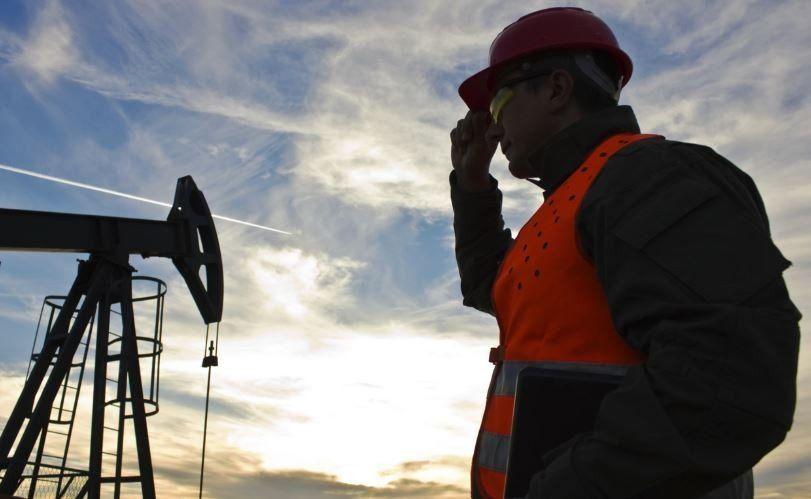 Petroleros cerraron un 28% de aumento paritario para 2019