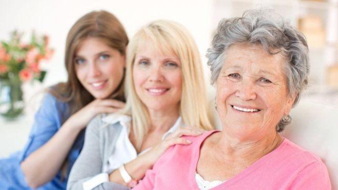 Diferencian el alzhéimer de la demencia, el mayor reto en salud de nuestro tiempo
