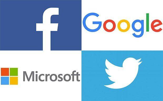 Las tipografías de las marcas más relevantes, claves en su éxito visual