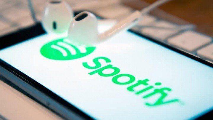 Apple será investigado por la Unión Europea por una denuncia de Spotify