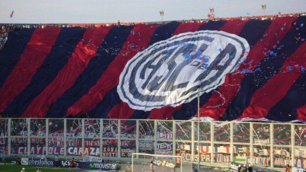 Superliga: Le devolverán los puntos a San Lorenzo