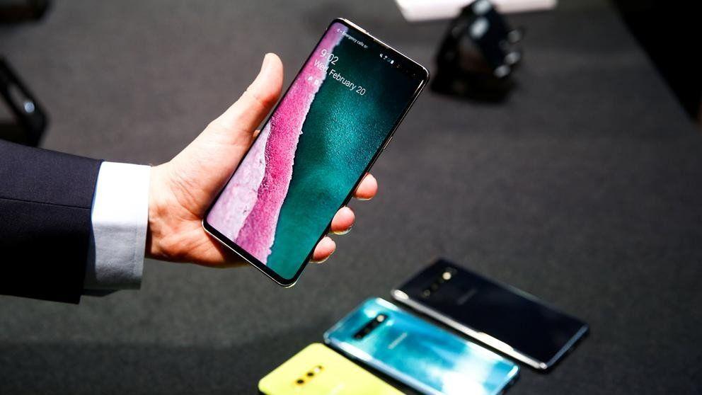 Arranca la temporada alta de celulares premium en Argentina