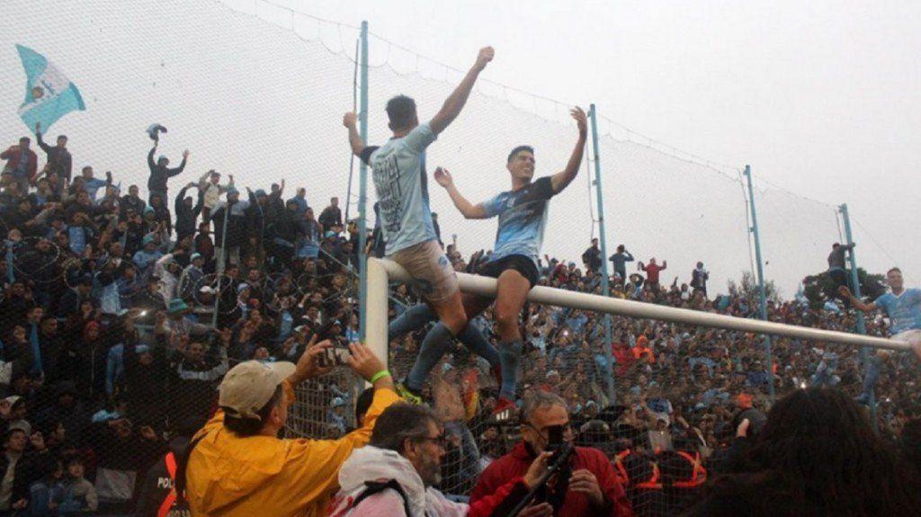 Pedirán anular el ascenso de Estudiantes de Río Cuarto