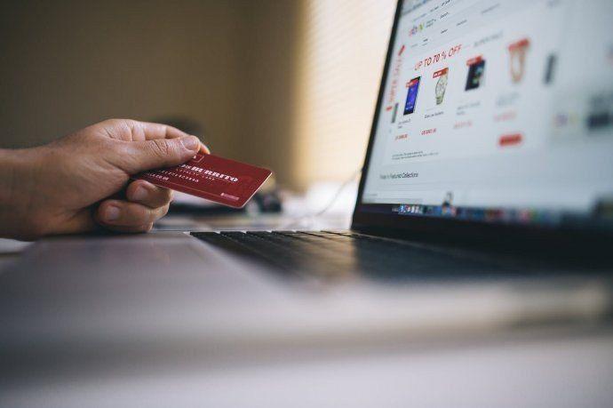Hot Sale: consejos para aprovechar las ofertas