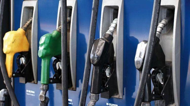 El Gobierno le pone más presión a las naftas
