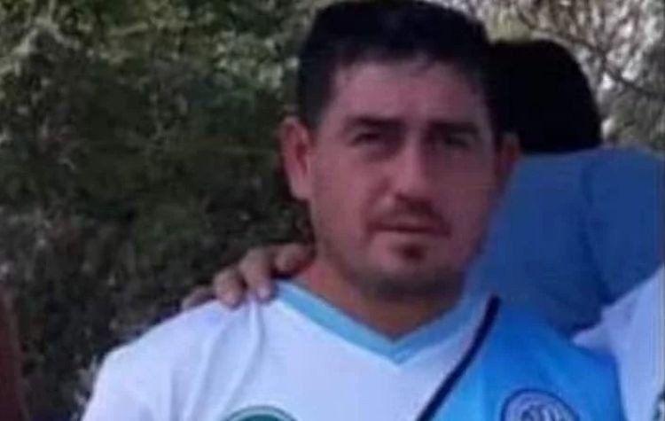 Catamarca: Murió jugando al fútbol