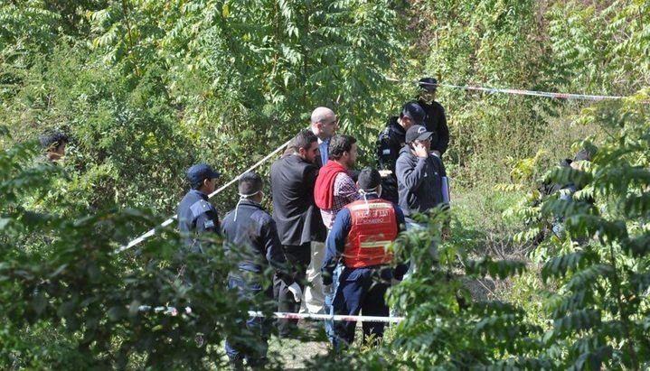 Comienza el juicio por el femicidio de Carola Solano