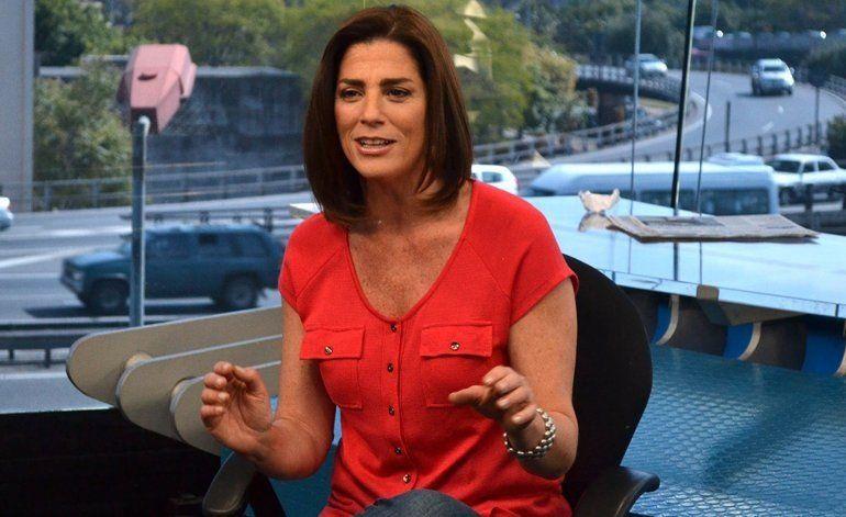 El endoscopio analizado por la muerte de Débora Pérez Volpin no estaba apto