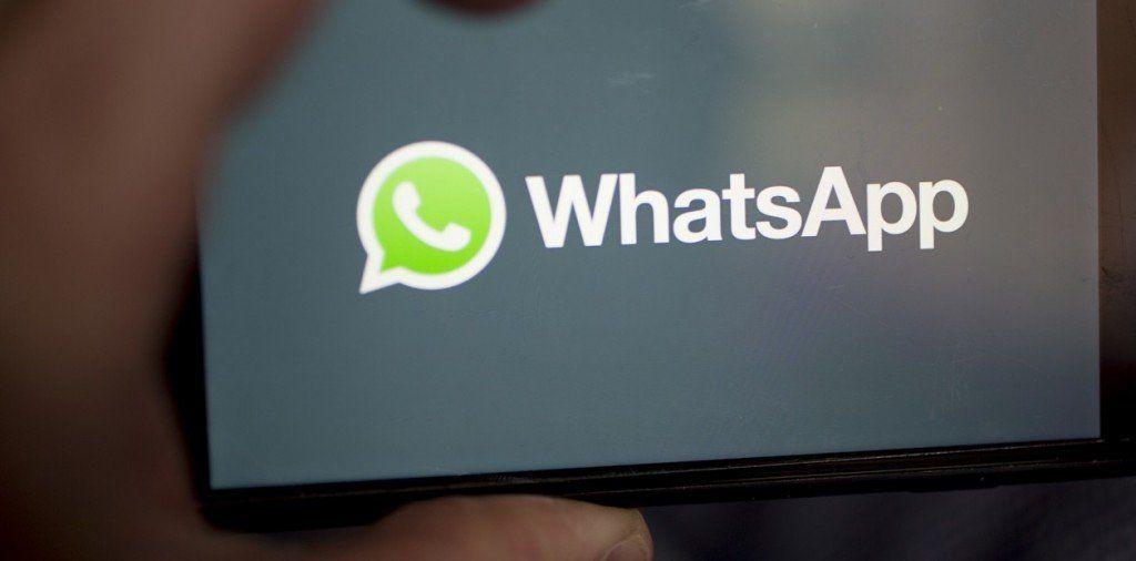 WhatsApp: una falla permitió que hackers accedieran a celulares