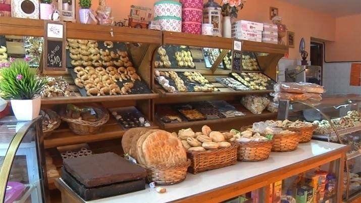 Anunciaron otro aumento en el precio del pan desde el 20 de mayo: será 14% más caro