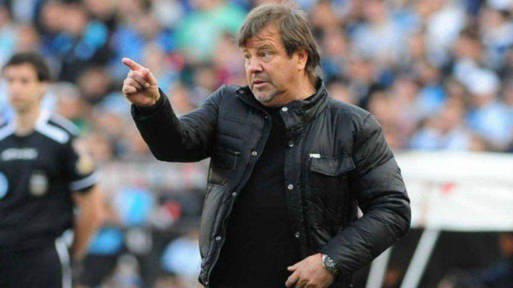 Zielinski: River en este estadio siempre es muy difícil