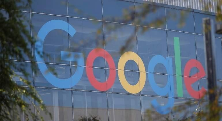 Google reforzará las búsquedas relacionadas con los viajes