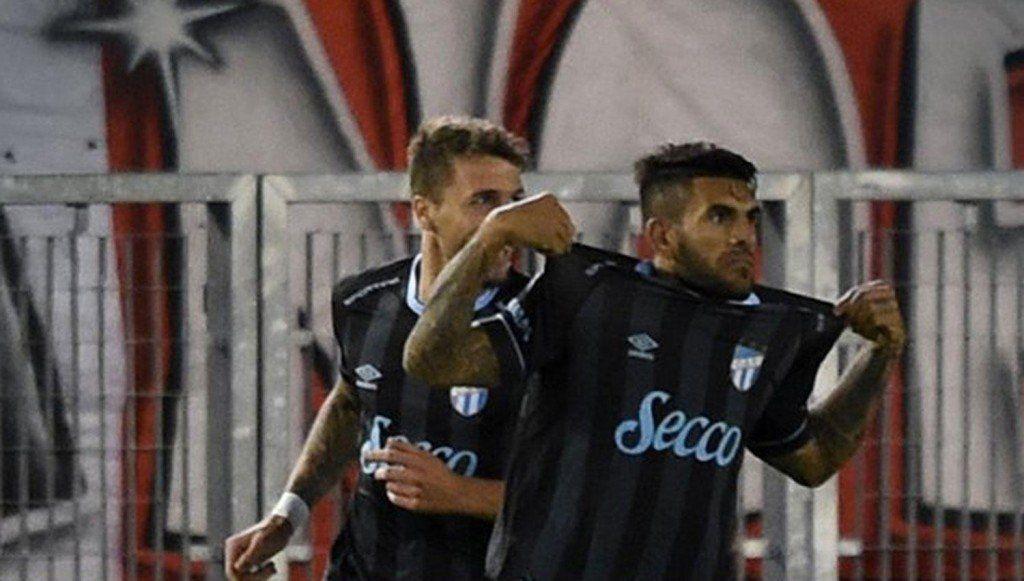 Javier Toledo: No soy hincha de Boca