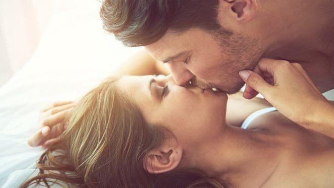 Un estudio reveló que los varones jóvenes tienen cada vez menos relaciones sexuales ¿por qué?
