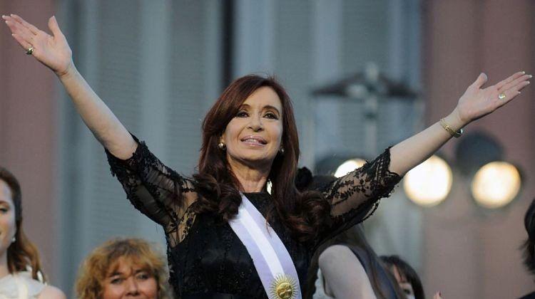 El juicio a Cristina Kirchner arranca el martes