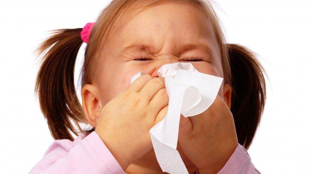 Rinitis alérgica: el mal del otoño que afecta la calidad de vida de quienes la padecen