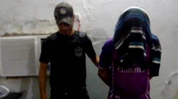 Crimen en Alderetes: un nuevo detenido