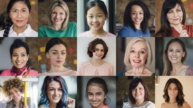 La menopausia, el fin de la vida fértil y los cambios en el cuerpo de la mujer