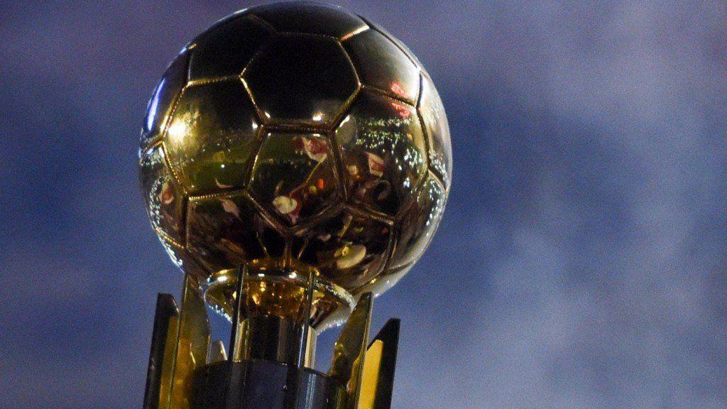 Sudamericana y Recopa para los equipos argentinos