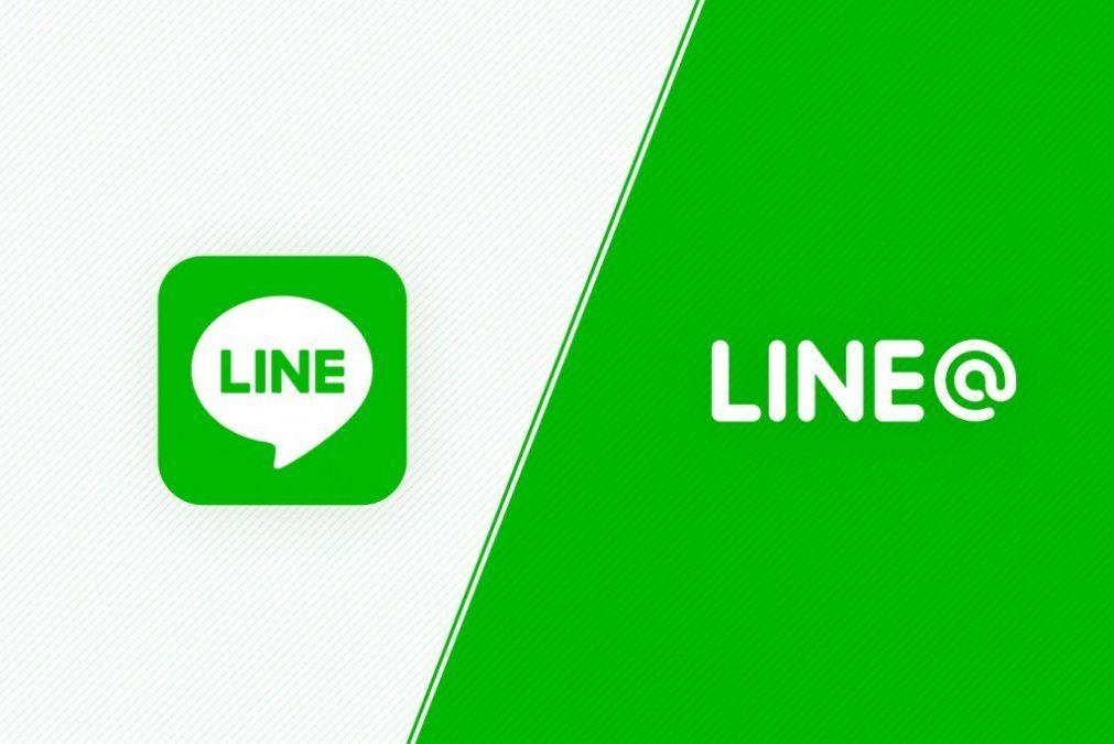 Epidemia de stories: Line incorporará la tendencia entre sus funciones