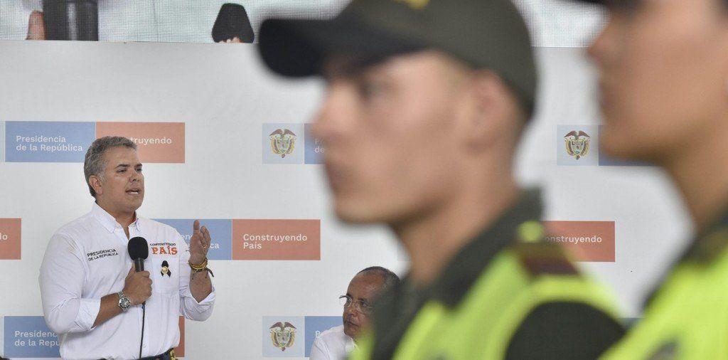 Primer trimestre: asesinaron a 25 defensores de derechos humanos
