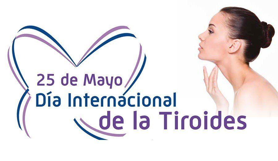 Tiroides: `En Tucumán hay un alto porcentaje de pacientes portadoras de esta enfermedad´