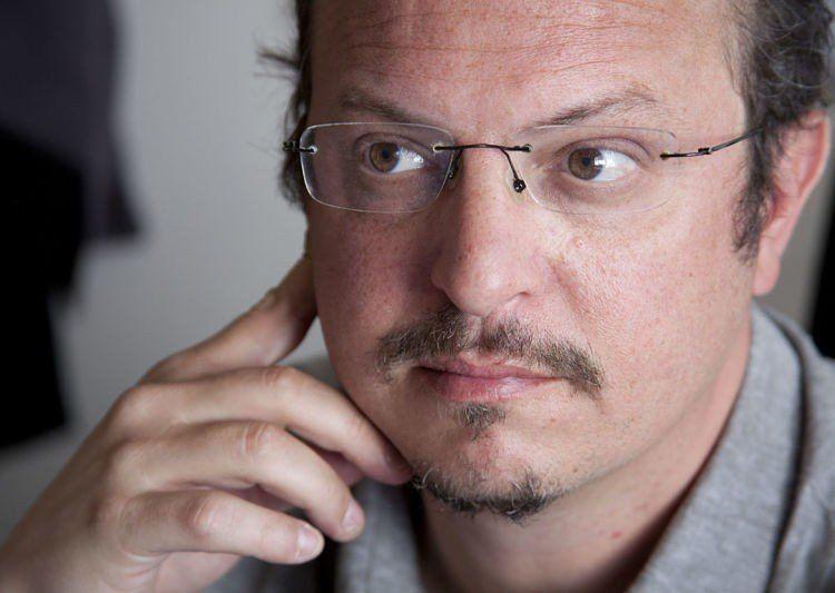 Alejandro Grimson presenta: ¿Qué es el Peronismo?