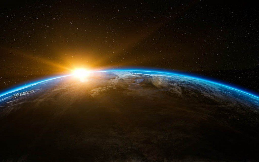 El aumento de emisiones químicas en China deteriora la capa de ozono