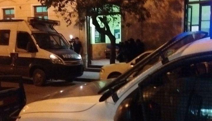 Habría otras víctimas menores abusadas en Rosario de Lerma