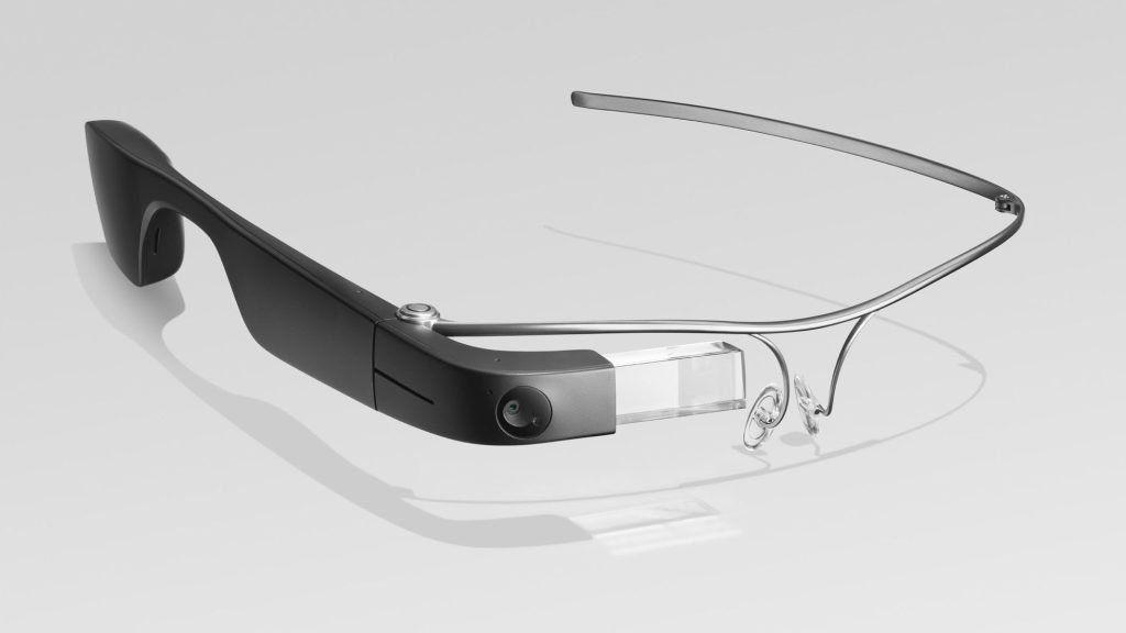 Google busca instalarse en el mercado de la realidad virtual