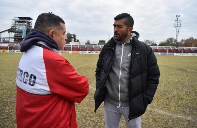 No prosperó la protesta de Ñuñorco y buscará la final en Salta