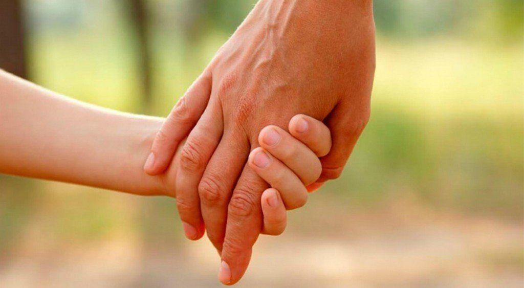 Adopción: hay un control judicial en la selección de la familia