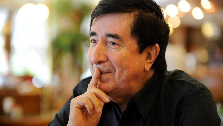 Para Durán Barba, Cristina Kirchner supuso que iba a perder