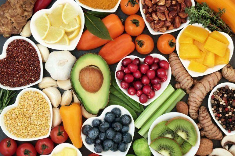 Según un estudio, la dieta cetogénica (baja en carbohidratos) reduce la ansiedad por comer o beber alcohol