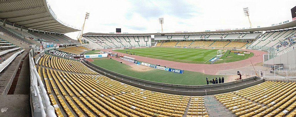 Hoy comienza la venta de entradas para la final de la Copa Superliga