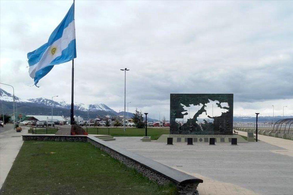 Debatirán sobre la exploración de hidrocarburos en la Cuenca Malvinas