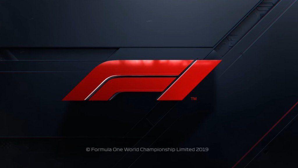Codemasters sacó a la luz las primeras imágenes del F1 2019