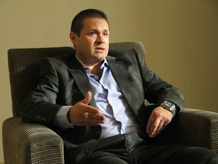 ´Los tucumanos van a premiar la buena gestión del gobernador´