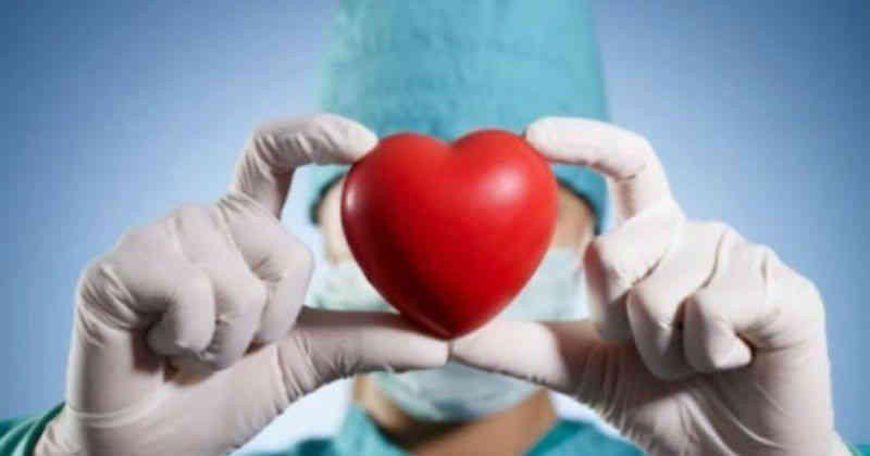La donación de órganos es una cuestión de vida y debe respetarse la decisión del donante
