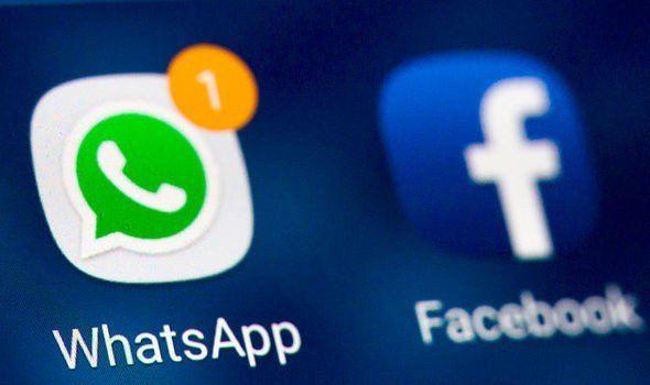 Facebook permitirá publicar los estados de WhatsApp en sus historias
