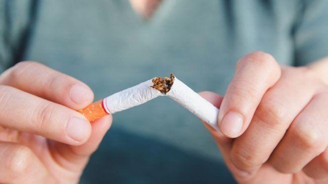 Día Mundial sin Tabaco: cómo mejora el cuerpo en los días, semanas, meses y años después de dejar de fumar